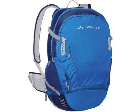 Рюкзак VauDe Bike Alpin Air 30+5