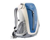 Рюкзак Deuter AC Lite 16