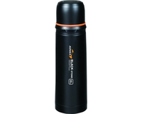 Термос Kovea Black Stone 0,75 KDW-BS750