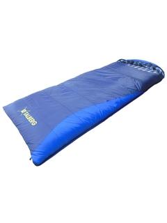Спальный мешок Talberg Bussen Wide -11C