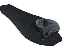 Спальный мешок VauDe Sioux 800 XL