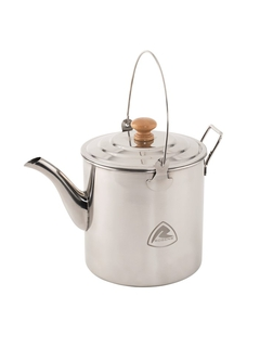 Чайник Robens White River Kettle 3L
