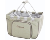 Термокорзина Outwell Picnic Folding Basket