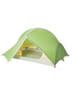 Туристическая палатка Exped Mira II HL