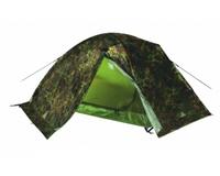 Палатка Talberg Forest 3