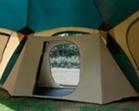 Внутренняя комната Maverick для шатра Cosmos 500