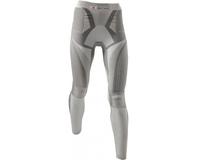 X-Bionic кальсоны Radiactor Lady Long