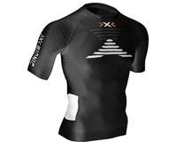 X-Bionic футболка Running Effector Power Man