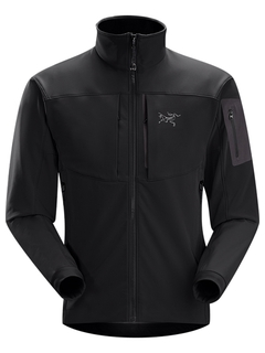 Куртка Arcteryx Gamma MX Jacket