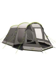 Палатка Easy Camp Huntsville 400