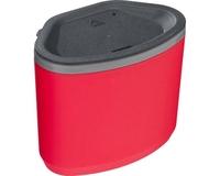 Кружка MSR Stainless Steel Insulated Mug