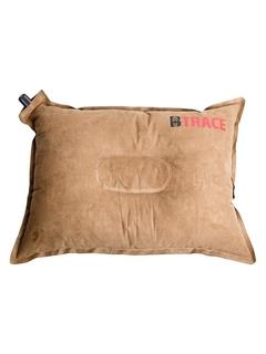 Подушка самонадувающаяся BTrace Warm