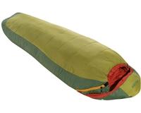 Спальный мешок VauDe Navajo Basic III 220