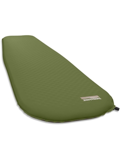 Коврик Therm-a-rest Trail Pro Large