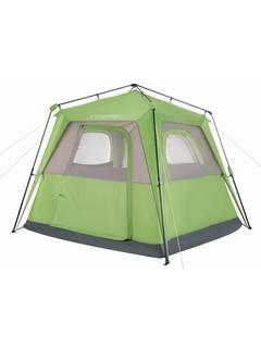 Шатёр KingCamp Camp King Plus