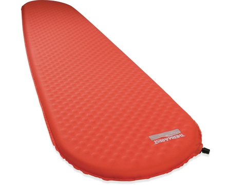 Коврик Therm-a-rest ProLite Plus Large