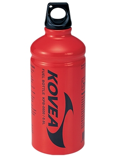 Фляга для топлива Kovea Fuel Bottle 0.6