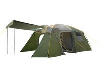 Палатка Nova Tour Фиеста 5