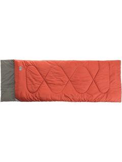Спальный мешок Easy Camp Astro