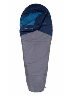 Спальный мешок The North Face Aleutian 20/-7 Reg