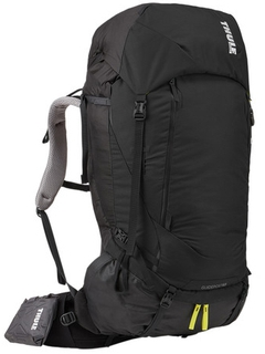 Рюкзак Thule Guidepost 65L Men