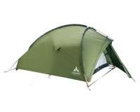 Палатка VauDe Taurus I