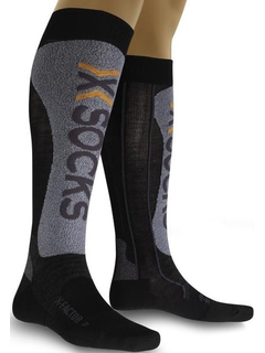 Носки X-Socks X-Factor