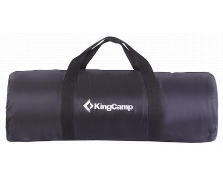 Спальник KingCamp Forest 500 -22C