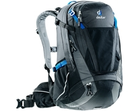 Рюкзак Deuter Trans Alpine 30