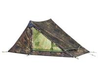 Палатка Alexika Mark 1.01B