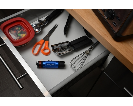 Фонарь Niteize Radiant 3-in-1 LED Mini Flashlight