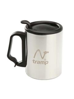 Термокружка Tramp TRC-019