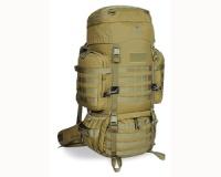 Рюкзак Tasmanian Tiger Raid Pack MKII khaki
