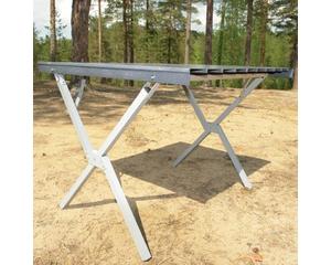 Стол складной Normal Пикник 4