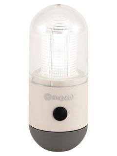 Лампа Outwell Onyx