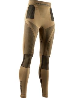Термобелье X-Bionic кальсоны Radiactor 4.0 Lady