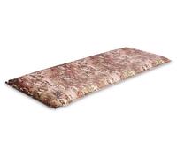 Самонадувающийся коврик Alexika Mark 3.55M