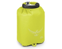 Гермомешок Osprey Ultralight Drysack 12L