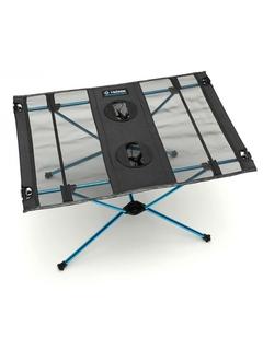 Стол Helinox Table One