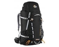 Рюкзак Lowe Alpine Expedition 75:95