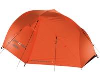 Палатка Ferrino Emperor 2