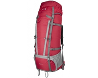 Рюкзак RedFox Light 120 v.3