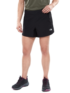 Шорты The North Face Hikesteller Shorts W