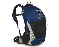Рюкзак Osprey Escapist 20