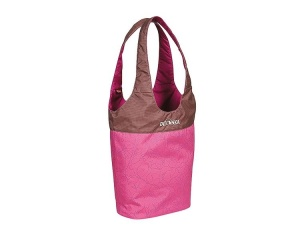 Сумка Tatonka Turnover Bag S