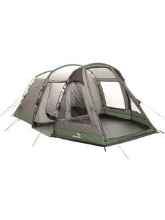 Палатка Easy Camp Huntsville 500