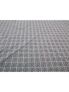Ковер в тамбур Outwell Carpet Rockwell 3