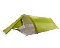 Палатка Jack Wolfskin Gossamer II
