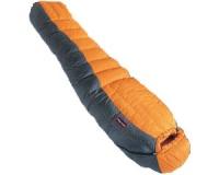 Спальный мешок Marmot Col EQ Reg