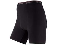 Guahoo шорты Everyday Middle 21-0290 UP